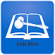 French Penal Code
