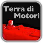 Terra di Motori
