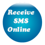 SMS Receive 1.0