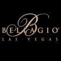 Bellagio icon
