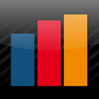 TeeChart Xamarin.Android Demo icon