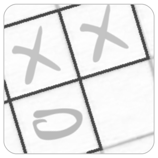 Dots & Boxes DEMO