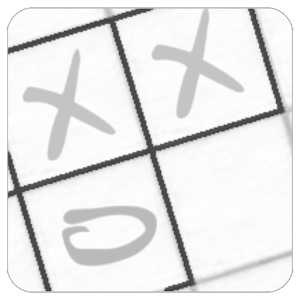 Dots & Boxes DEMO for PC and MAC