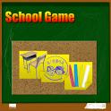 SchoolGame icon