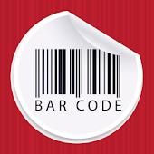 Barcode Reader - Scan QR Code