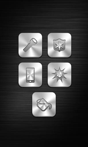 Flashlight Free 1.1 screenshots 15