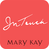 Mary Kay InTouch AU
