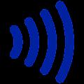 NFC Smart Card Info download