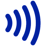 NFC Smart Card Info