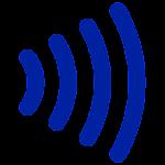 NFC Smart Card Info 2.1.2.15.170