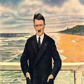 Adolf Hitler Private Life