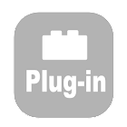 Japanese keyboard plugin icon