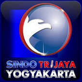 Sindo Trijaya FM Jogja
