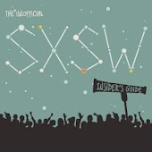 Unofficial SXSW Insiders Guide