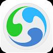 CShare(files transfer) - APK
