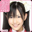 AKB48きせかえ(公式)渡辺麻友-TP-