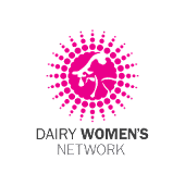 Dairy Womens Network