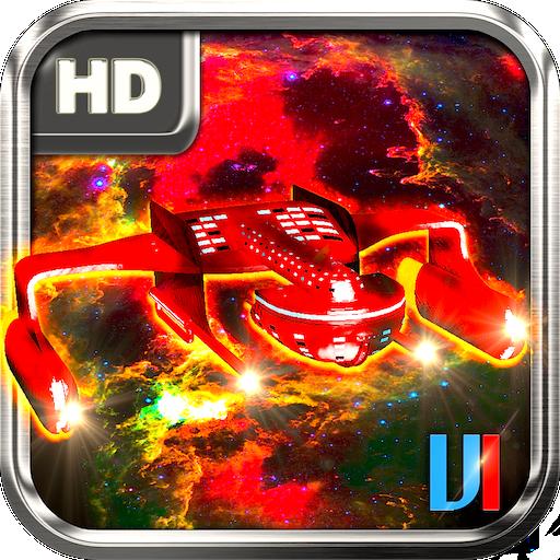 霍鲁斯: 争取自由 街機 App LOGO-APP試玩