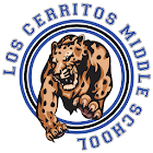 Los Cerritos Middle School icon