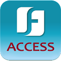 MobileAccess icon