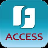 MobileAccess