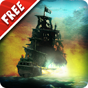 Pirates! Showdown Full Free APK