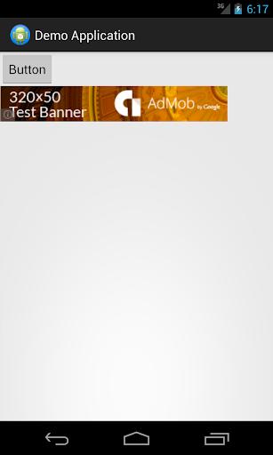 That Demo App