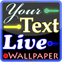 Your Text LW Demo logo