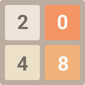 Speed 2048 for Android