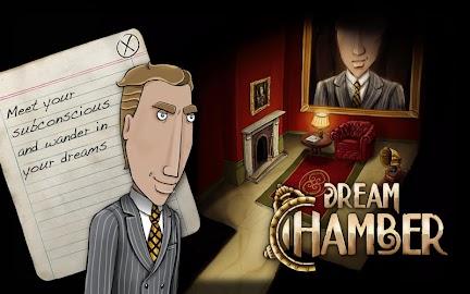 Dream Chamber (Full) Screenshot 15
