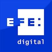 EFE Digital