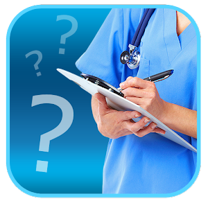 Download Cancer Test Dr Diagnozer APK to PC | Download ...