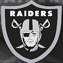 Oakland Raiders Wallpapers logo