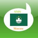 Free SMS Macau