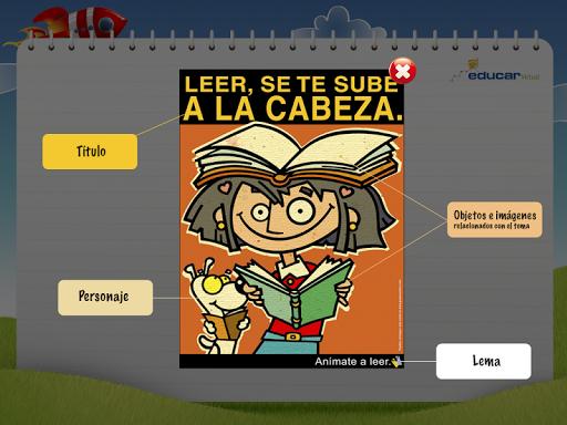 玩教育App|Afiche Informativo免費|APP試玩
