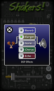 玩免費音樂APP|下載Shakers app不用錢|硬是要APP
