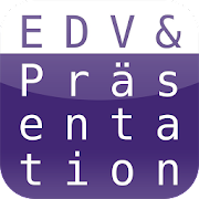 Wiatrowski EDV & Präsentation