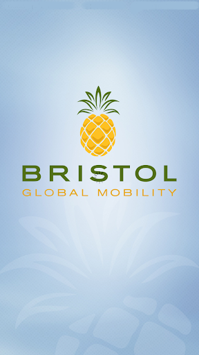 Bristol Elite Mobile