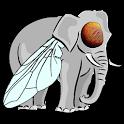 Из мухи слона icon