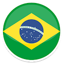 WorldCup 2014 icon