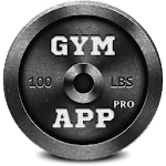 GymApp Pro Workout Log 2.11.12 (Paid)