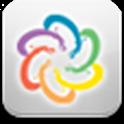 常州网 logo
