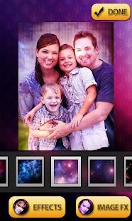Pic Frames Pro - screenshot thumbnail