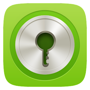 GO Locker icon