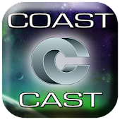 Coast Cast -Listen to Coast AM