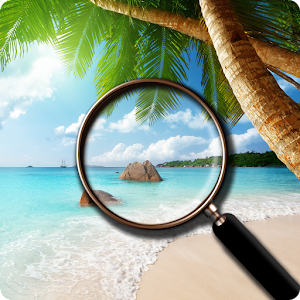 Discovery Hidden Objects for PC and MAC