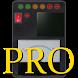 Ultimate EMF Detector Pro
