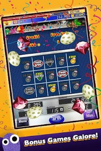 Big Win Slots™ - Slot Machines - screenshot thumbnail