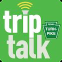 TRIP Talk icon