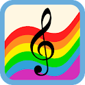 Musical Instruments APK